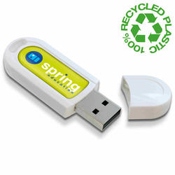 1GB ECO2 Flash Drive