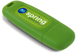 1GB Outdoor Flash Drive