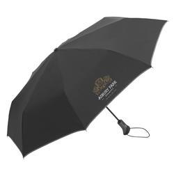 The Element - Auto open & close compact umbrella