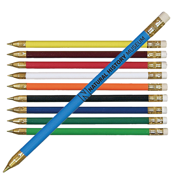 Aaccura Point Pen, Blue Ink - Closeout