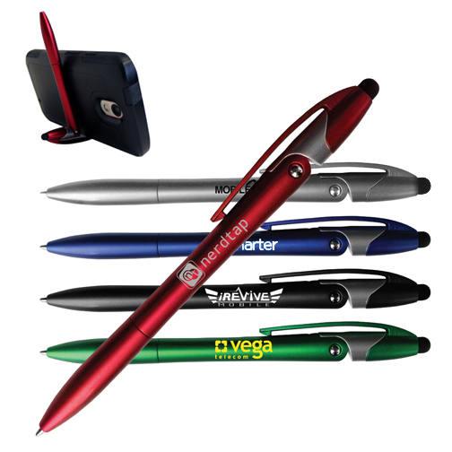 Sleek 3 in 1 Pen/Stylus
