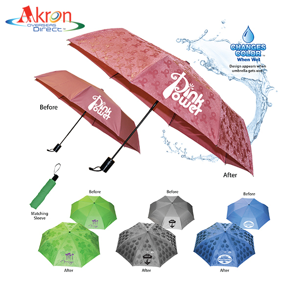 Overseas Direct, Mood Umbrella