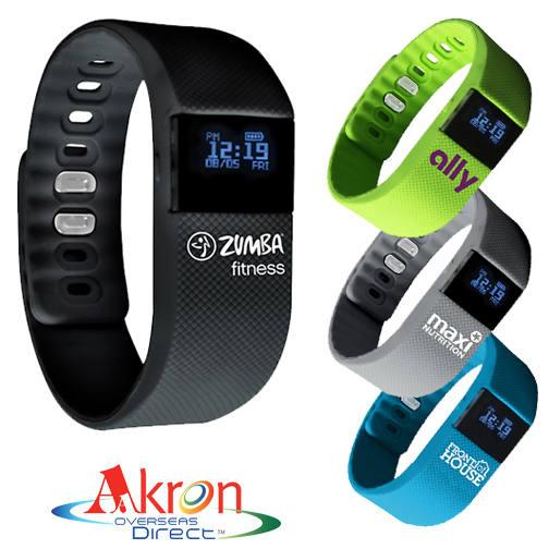 Overseas Direct, Activity Tracker Wristband