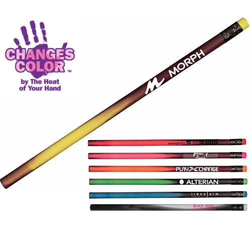 Mood Shadow Pencil