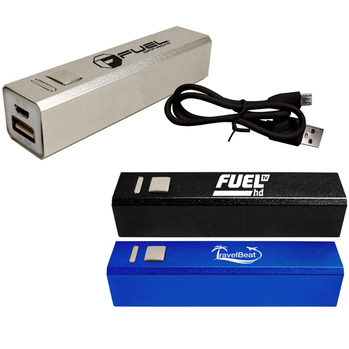 Power Bank Charger - Closeout