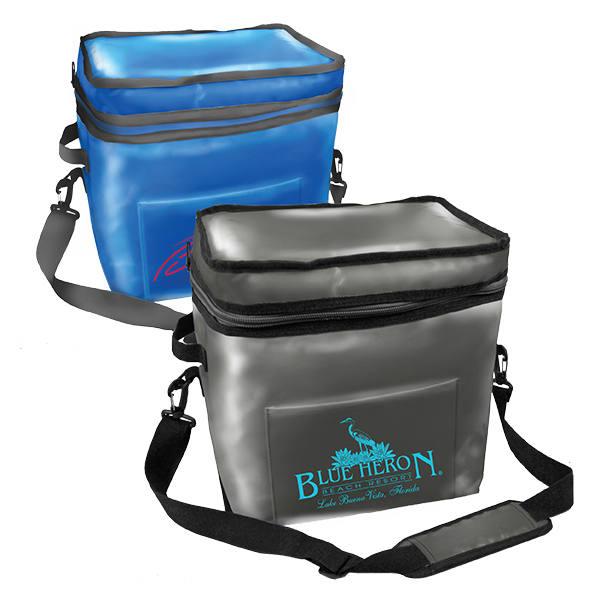 Otaria™ Square Cooler Bag