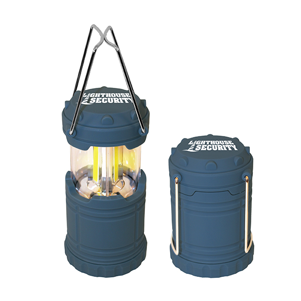Halcyon™ Collapsible Lantern