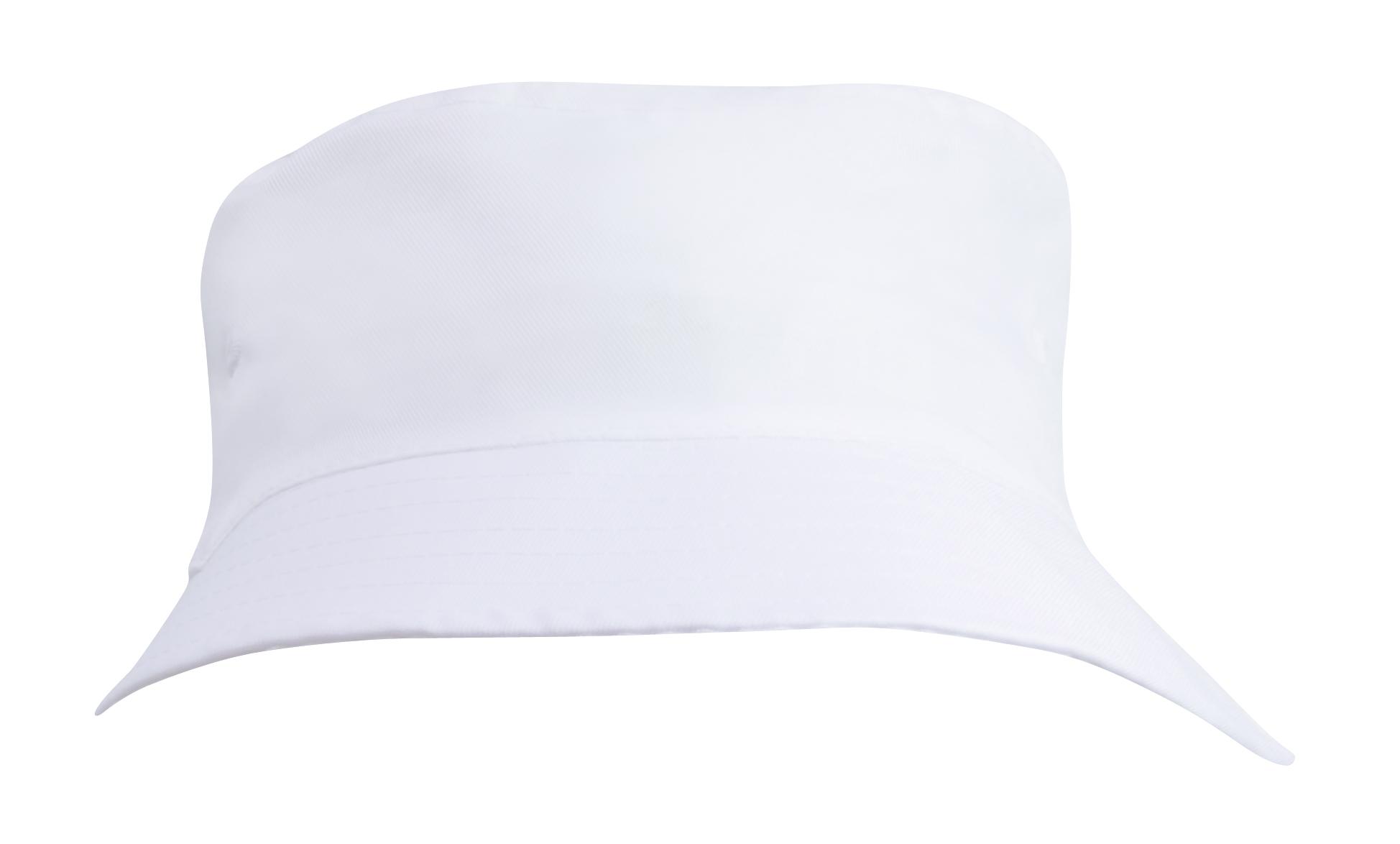 82e0ae8e3a0 Breathable Poly Twill Infants Bucket Hat