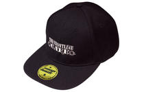 cb641c7b Premium American Twill with Snap Back Pro Styling