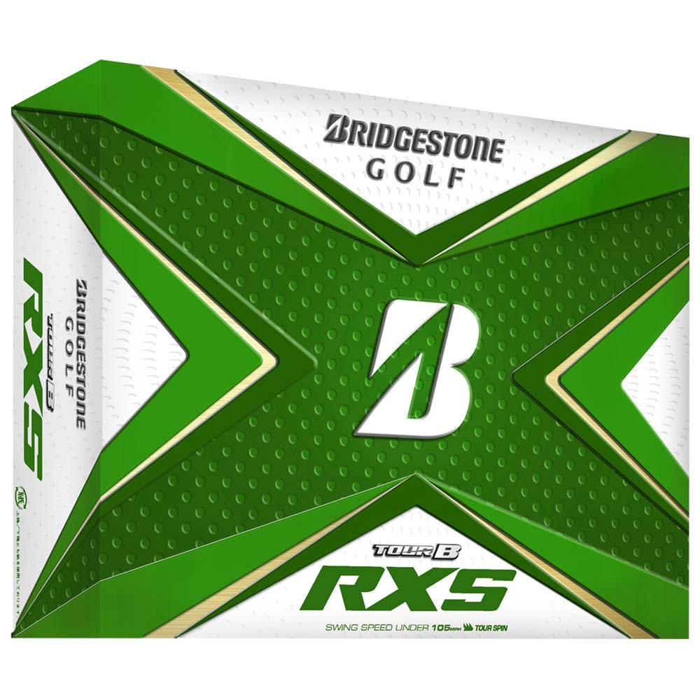Bridgestone Tour B RXS - In House