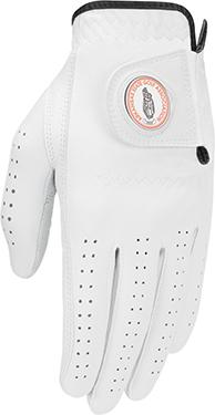 Callaway Opiflex Custom Glove