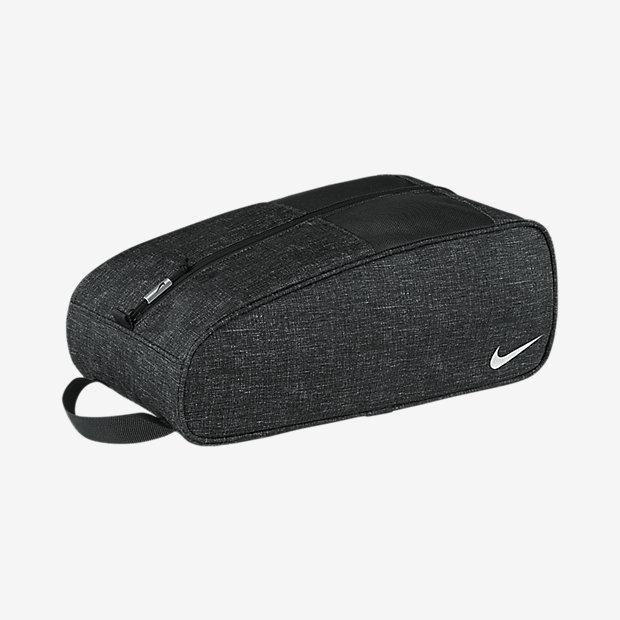 Nike Sport Shoe Tote 3