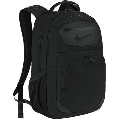 Nike Departure Backpack 3