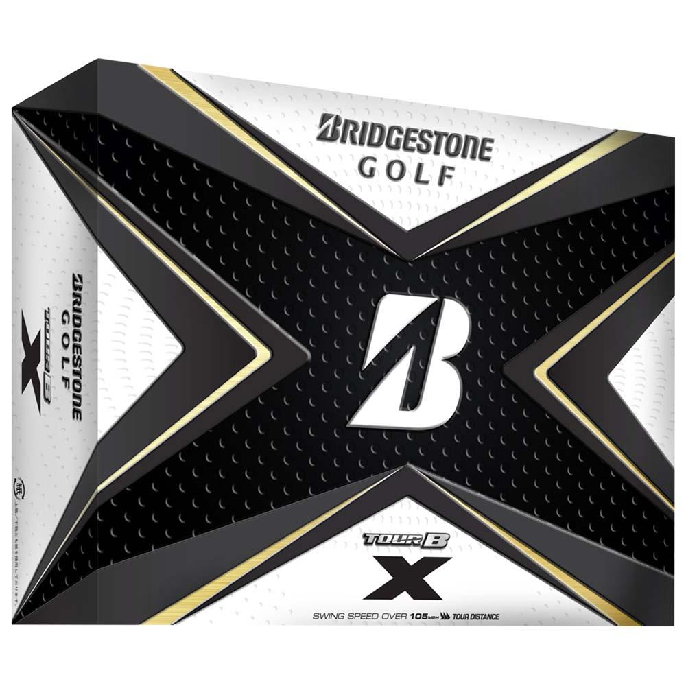 Bridgestone Tour B X - Factory Direct