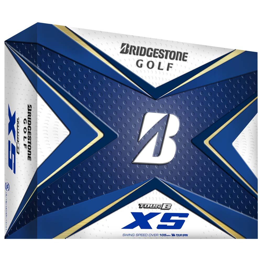 Bridgestone Tour B XS - Factory Direct