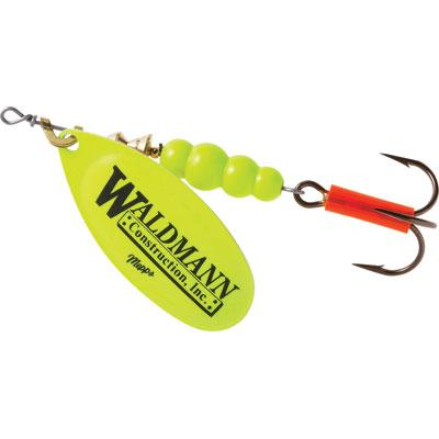 Mepps Fishing Lure Size 3
