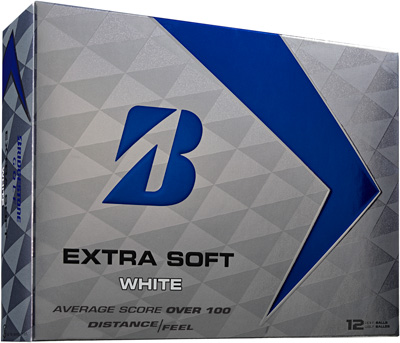 Bridgestone Extra Soft - Factory Direct