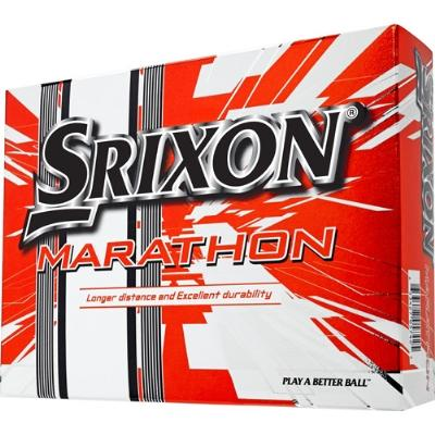 Srixon Marathon - Factory Direct