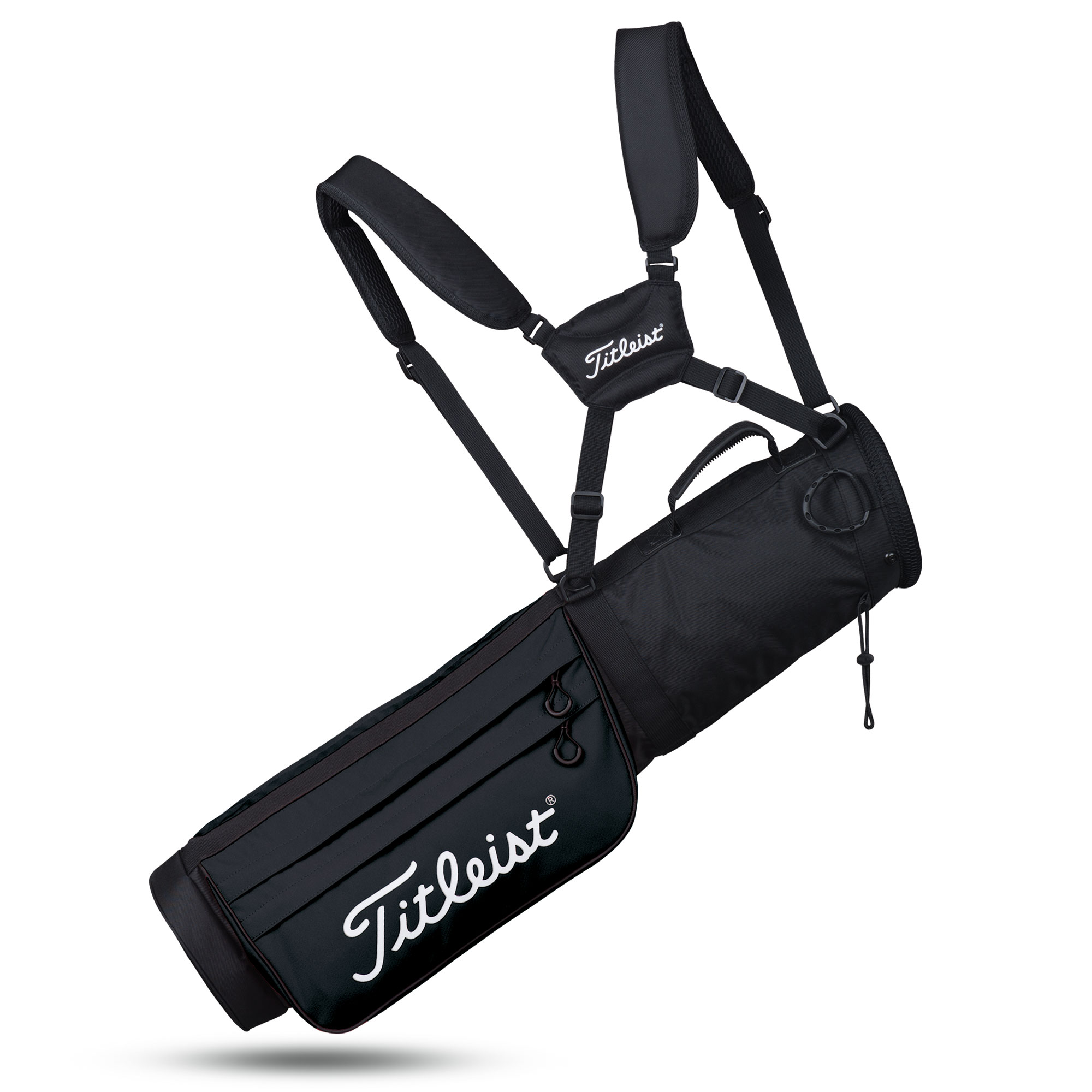 Titleist® Carry Bag