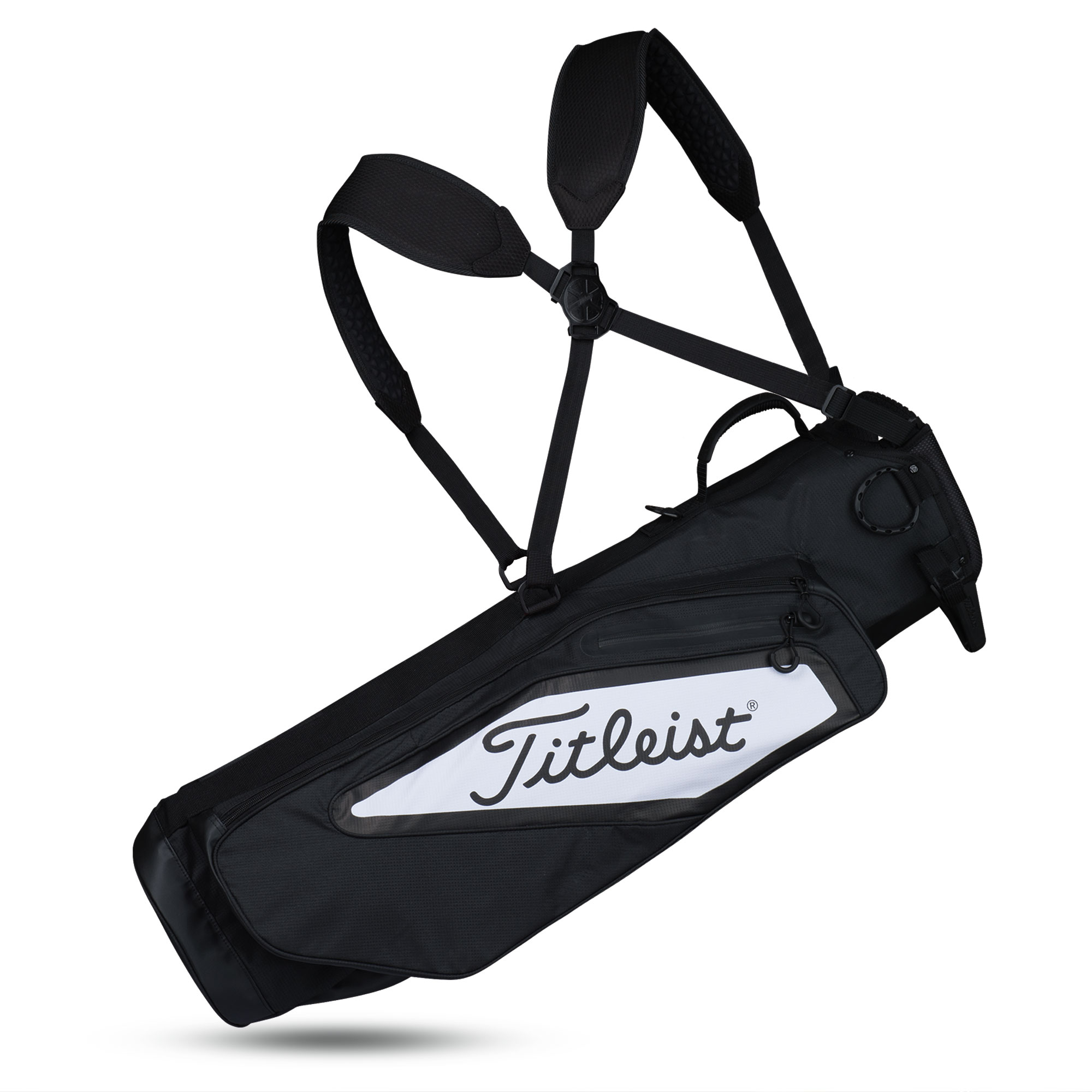 Titleist® Premium Carry Bag
