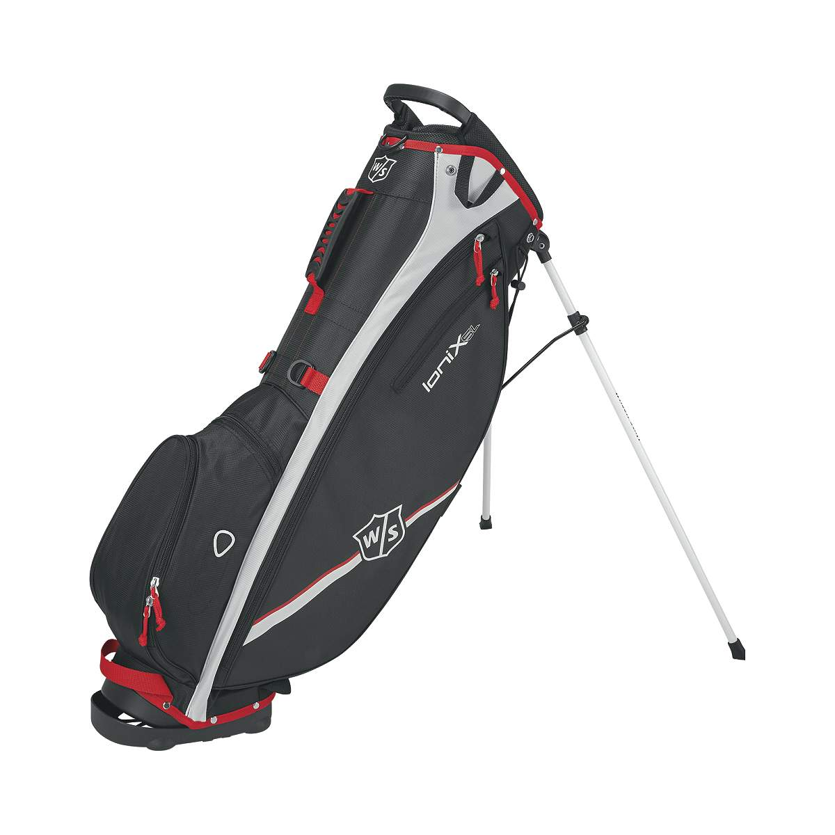 Wilson Ionix SL Carry Bag