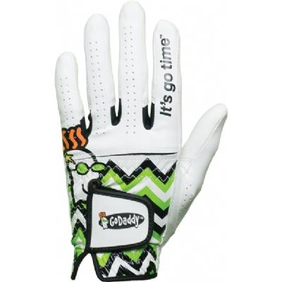 Glove Branders Design Series Synthetic Golf Glove