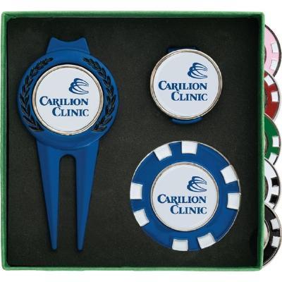 Tournament Gift Set