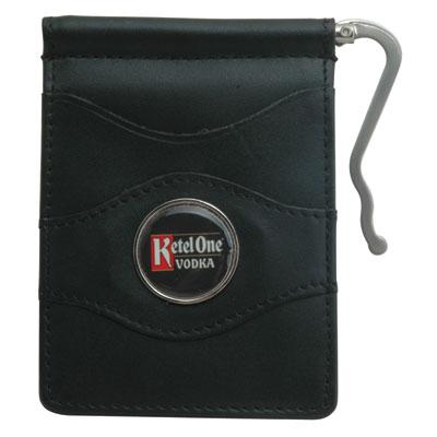 Currency Organizer Wallet