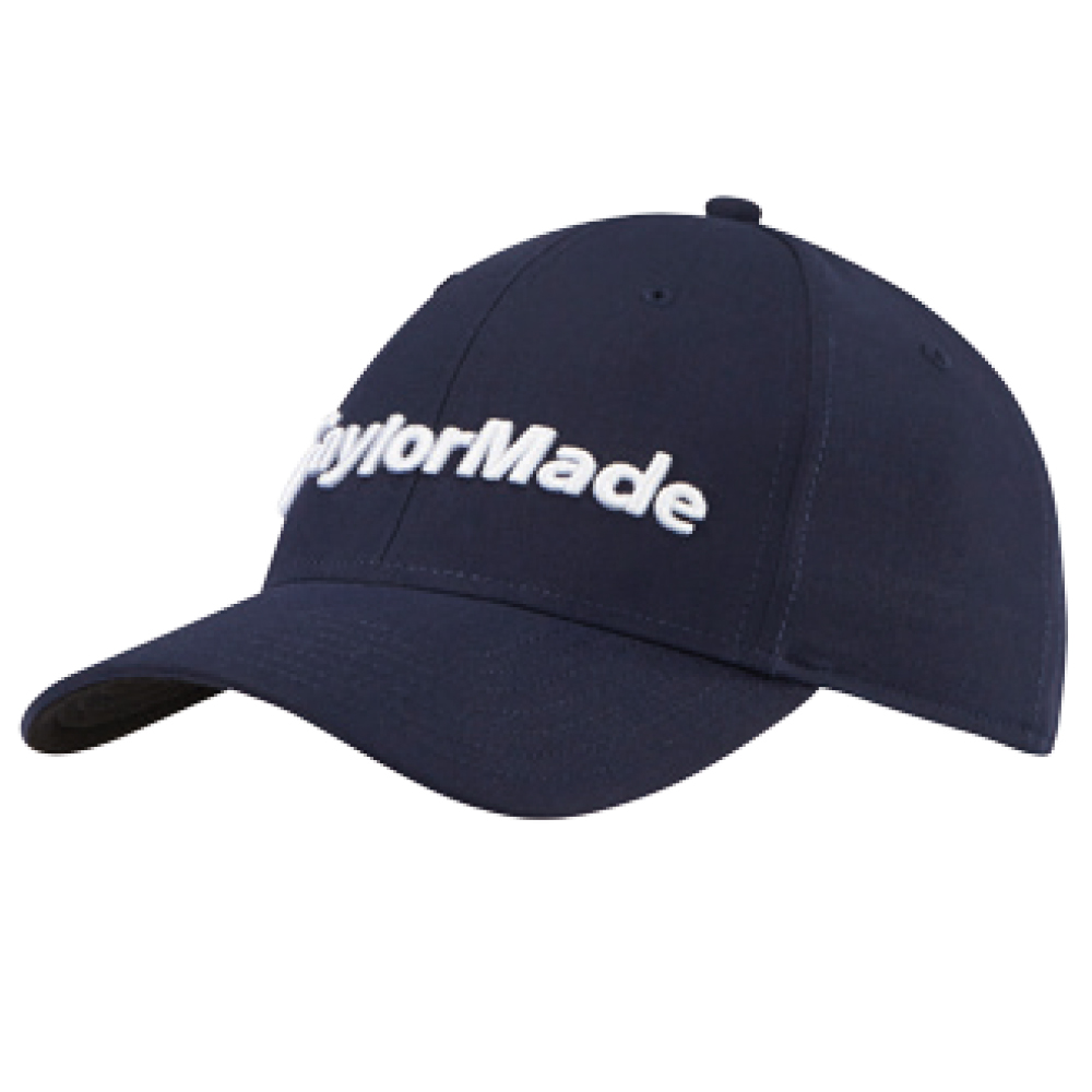 Taylormade Performance Seekers Hat