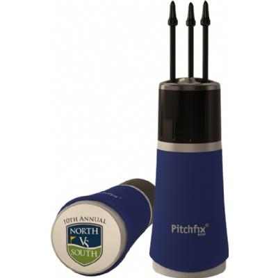 Pitchfix Twister 2.0  Divot Tools