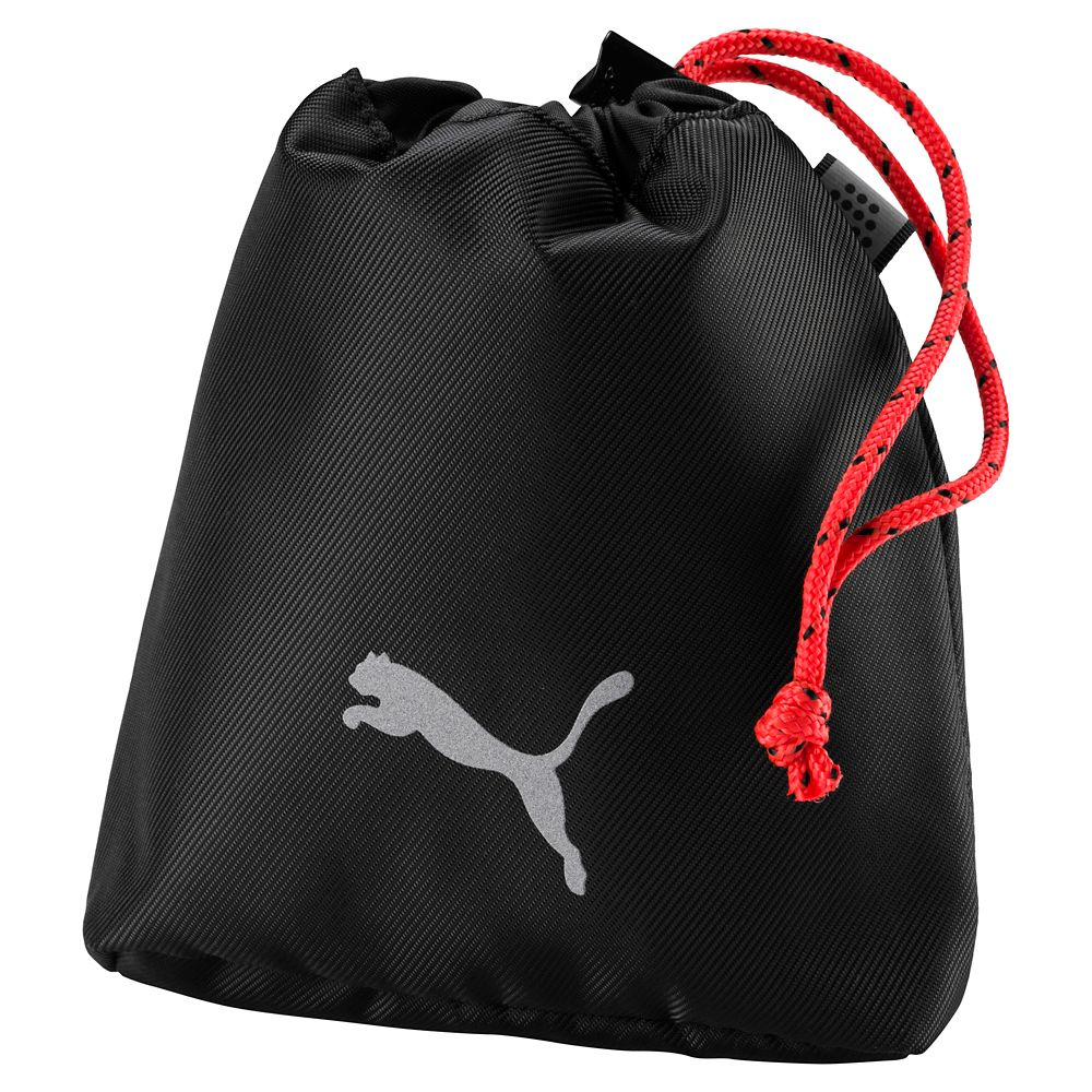 Puma Valuables Pouch