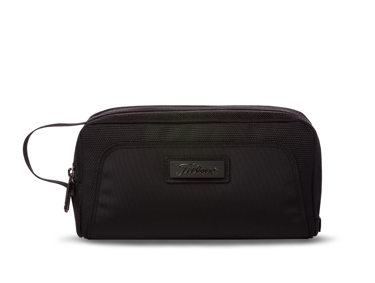 Titleist Professional Collection Large Dopp Kit