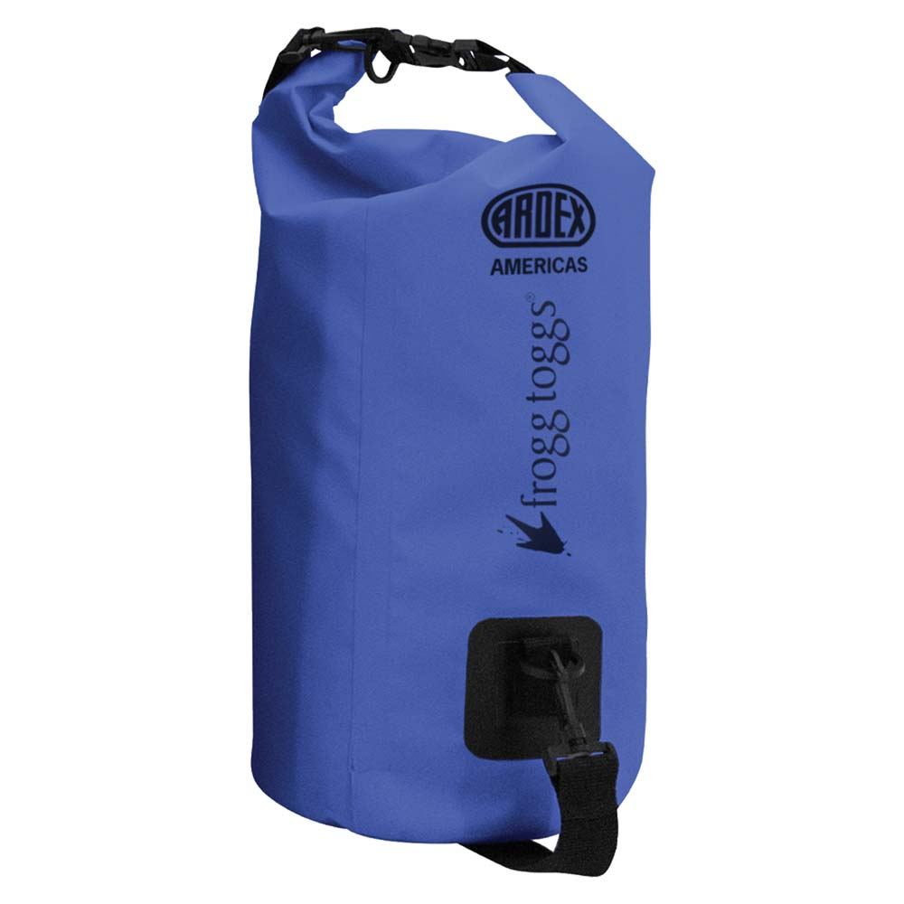 Frogg Toggs® 10L Dry Bag