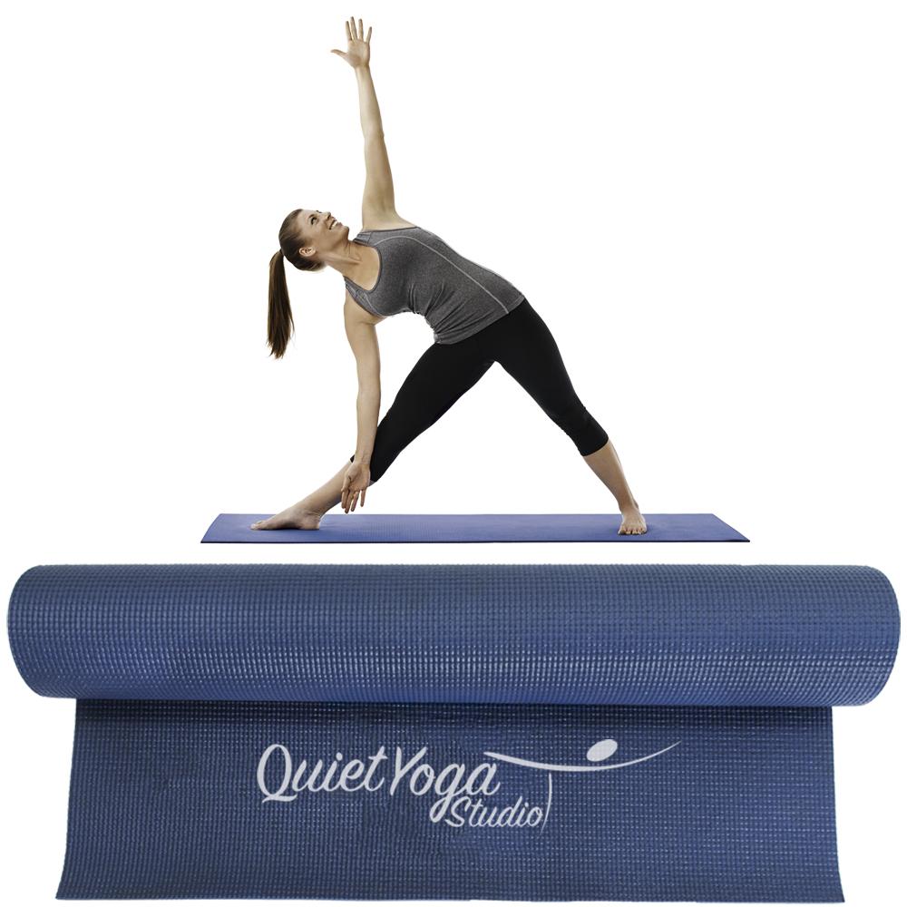 Yoga Mat (24″ x 68″)