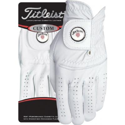 Titleist® Custom Golf Glove