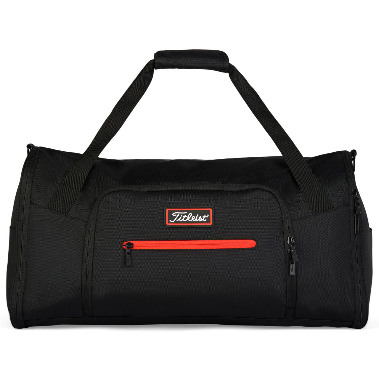 Titleist Players Collection Convertible Duffel Bag