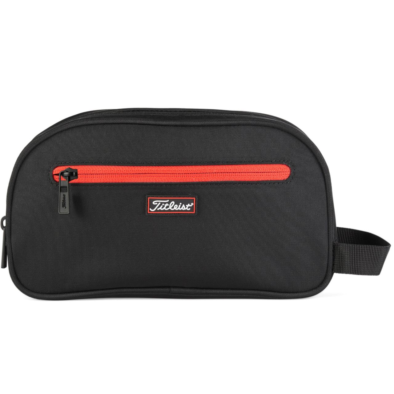 Titleist Players Collection Dopp Kit