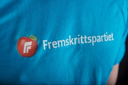 7aab28c13e6b Frp T-Shirt Unisex Blue-GOSH!