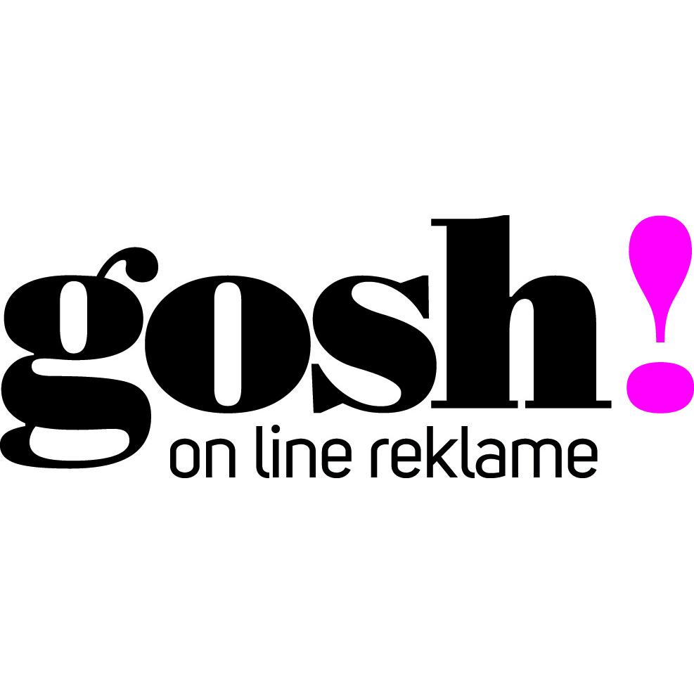 On Line Reklame