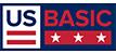 US Basic