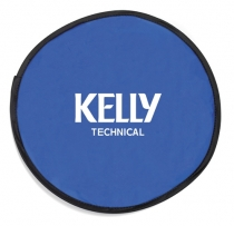 """10"""" Collapsible Frisbee Flyer"""