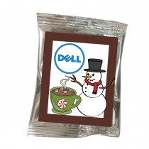 Single Serve Packets- Large Hot Cocoa Mix