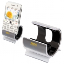 Phone Stand/Cradle