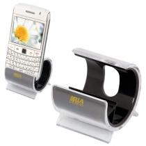 Phone Stand/Cradle