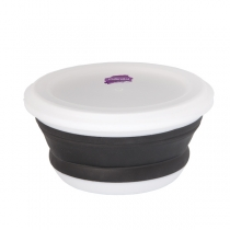 Pop N' Go Collapsible Food Container