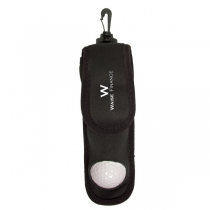 Ready-A-Ball Neoprene Golf Ball Dispenser