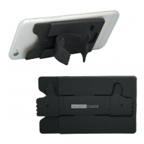 'thumbs Up' Smart Wallet Stand