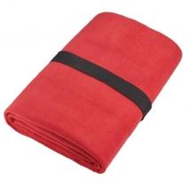 Standard Size Blanket Velcro Band