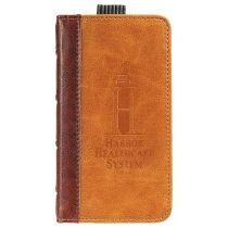 Field & Co..®Book Case for iPhone 5/5S