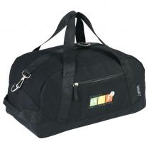 "Field & Co.® Classic 18"" Duffel Bag"